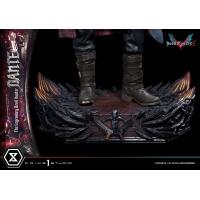[Pre-Order] PRIME1 STUDIO - PCFJW-02:  CARNOTAURUS (JURASSIC WORLD: FALLEN KINGDOM)