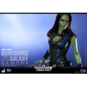 [PO]Hot Toys - Guardians of the Galaxy - Gamora