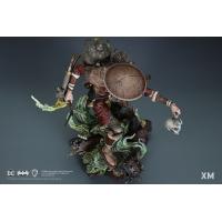 [Pre-Order] XM Studios - Marvel Comics - Archangel (X-Force) Version B Statue