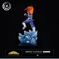 [Pre-Order] Tsume Art - Ikiga Series - Endeaver