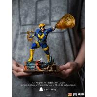 [Pre-Order] Iron Studios - Magik - X-Men - Bds Art Scale 1/10