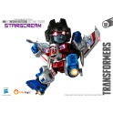 [PO]Kids Logic - Mecha Nations MN005 - Starscream