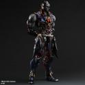[PO] DC Comics VARIANT - Play Arts Kai -KAI- Darkseid