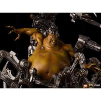 [Pre-Order] Iron Studios - Havok - X-Men - BDS Art Scale 1/10