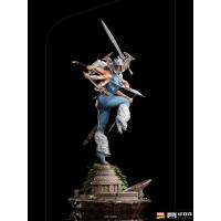 [Pre-Order] Iron Studios - Mojo - X-Men - BDS Art Scale 1/10