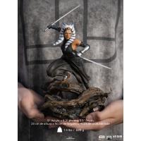 [Pre-Order] Iron Studios - Peacemaker BDS Art Scale 110 - The Suicide Squad