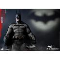 [PO] Hot Toys - Batman: Arkham City Batman