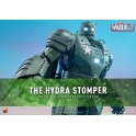 [Pre-Order] Hot Toys - PPS007 - What If...? - 1/6th scale The Hydra Stomper Collectible Figure