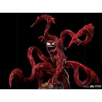 [Pre-Order] Iron Studios - Venom 2: Let There Be Carnage - BDS Art Scale 1/10 - Venom