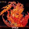 [Pre-Order] Jimei Palace - Naruto Shippuden - Itachi