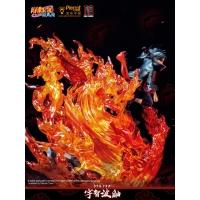 Jimei Palace - Naruto Shippuden - Itachi