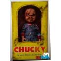 Mezco- 15 inch Mega Scale - Chucky