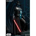 Sideshow - Sixth Scale Figure - Darth Vader Deluxe