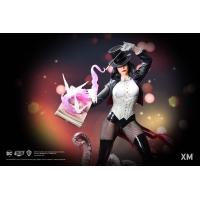 [Pre-Order] XM STUDIO - X-23 - MARVEL Premium Collectibles series statue