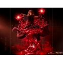 [Pre-Order] Iron Studios - Wandavision - Scarlet Witch Deluxe Art Scale 1/10