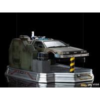 [Pre-Order] Iron Studios - Zombie Captain America - What If...? - Art Scale 1/10