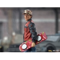 [Pre-Order] Iron Studios - Marty McFly - Back to the Future Part II - Art Scale 1/10