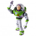 Revoltech Tokusatsu - No.011 - TOY STORY - Buzz Lightyear