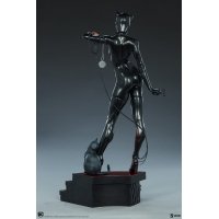 [Pre-Order] SIDESHOW COLLECTIBLES - DART, POUNCER, AND RUFFRUNNER STATUE