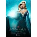 Sideshow - Premium Format™ Figure - Emma Frost