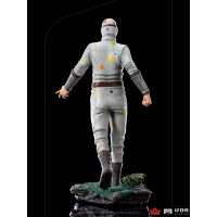 [Pre-Order]  Iron Studios - Doc Brown - Back to the Future Part II - Art Scale 1/10