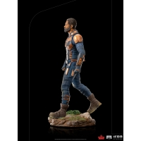 [Pre-Order]  Iron Studios -Polka-Dot Man - The Suicide Squad - BDS Art Scale 1/10