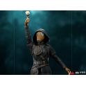 [Pre-Order]  Iron Studios - Ratcatcher II - The Suicide Squad - BDS Art Scale 1/10