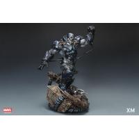 [Pre-Order] XM STUDIO - Zatanna - DC Comics Premium Collectibles series statue