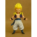 X-Plus - Gigantic Series - Dragon Ball Z -Gotenks (Super Saiyan)