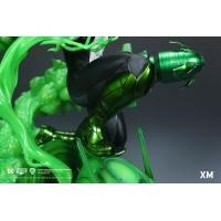 [Pre-Order] XM Studios - Marvel X-Men Apocalypse Premium Collectibles Statue