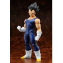 [PO] X-Plus - Gigantic Series - Dragon Ball Z - Vegeta (Normal)