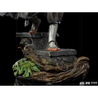 [Pre-Order]  Iron Studios - Bloodsport - The Suicide Squad - BDS Art Scale 1/10
