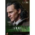 [Pre-Order] Hot Toys - TMS061 - Loki - 1/6th scale Loki Collectible Figure
