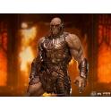 [Pre-Order]  Iron Studios - Darkseid - Zack Snyder's Justice League - Art Scale 1/10