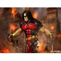 [Pre-Order]  Iron Studios - Logan - X-Men - BDS Art Scale 1/10