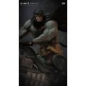 [Pre-Order] XM Studios - DC Comics - Green Lantern Kyle Rayner Premium Statue