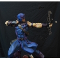 XM Studios - Premium Collectibles - Hawkeye