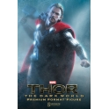 [PO] Sideshow - Premium Format™ Figure - Thor The Dark World