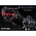 Prime 1 Studio - MMTFM-05 Grimlock (Transformers: Age of Extinction)