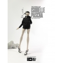 ThreeA - The World Of Isobelle Pascha - Isobelle Bamababoss Cosplay