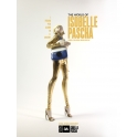 ThreeA - The World Of Isobelle Pascha - Isobelle Bi Lingual Droid Cosplay