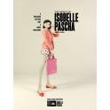 ThreeA - The World Of Isobelle Pascha - Wampi La Cosplay
