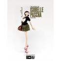 ThreeA - The World Of Isobelle Pascha - Kuntsler Cosplay