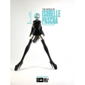 ThreeA - The World Of Isobelle Pascha - Miyu Digital Pop Angel Cosplay