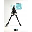 ThreeA - The World Of Isobelle Pascha - Miyu Digital Pop Angel Cosplay