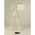 ThreeA - The World Of Isobelle Pascha - Cream Dream Miyu Cosplay