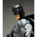 Kotobukiya - ARTFX Statue - DC Comic Batman Black Costume