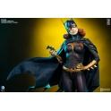 Sideshow - Premium Format™ Figure - Batgirl