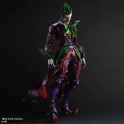 Square Enix - DC Comics VARIANT - Play Arts Kai - The Joker