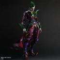 Square Enix - DC Comics VARIANT - Play Arts Kai - The Joker